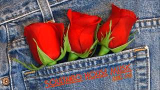 Soulful Mix 2016 / SoulTanto House Music JeansMix