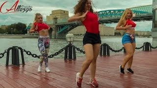 Charly Black Bruk Out Dance Cover by Katerina.mp3