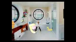 Phim | Bài nhảy Rửa tay Lifebuoy vui nhộn YouTube | Bai nhay Rua tay Lifebuoy vui nhon YouTube