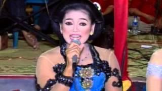 Gending Langgam Cs. Sangkuriang LIVE GOBAKAN PART 1.mp3