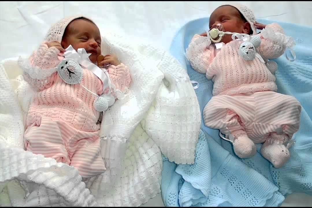 Que significa soñar con bebe - YouTube 34843bbb0407