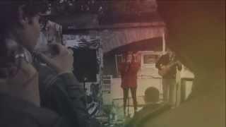 BACHI-BOUZOUK #1 - Teaser