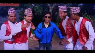 Purbai Morangko_Budha khatri_Anita khatri_Bhola Adhikari- Purbeli lok geet