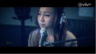 ViuTV《歌度有》- AGA 3AM 微電影