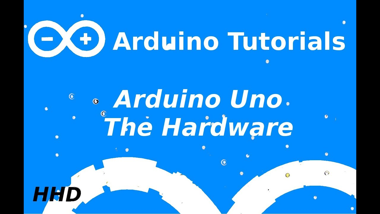 Arduino Projects - Mr  Delemeester's Virtual Classroom