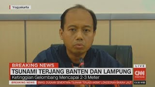 CNN Indonesia Live Streaming [24/7] & Latest Videos