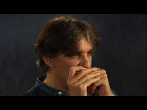 Advanced Tongue Blocking Part 2: Beethoven Violin Concerto Continued