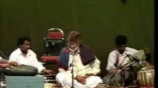 Tamil Muslim Songs Makkal Yaavarum By E M hanifa