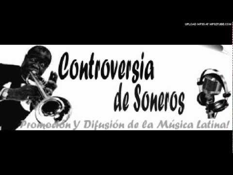 Tabaratiando-Orquesta Olivieri