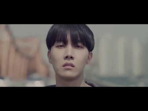 BTS- (I NEED U + Prologue + Run + Young Forever Epilogue) Full Story