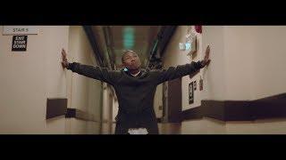 Pharrell Williams - Happy (2AM)