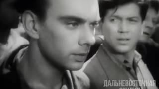 Фильм 1974 г.