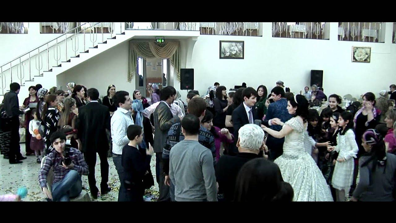 Клипы смотреть свадьба