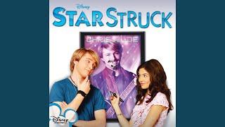 Starstruck completo dublado online dating