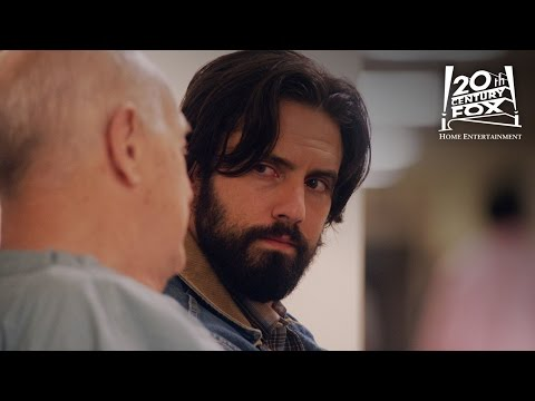 This Is Us | Season 1 Trailer | FOX Home Entertainment