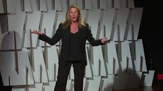 Stem Cells In Chronic Diseases | Roberta Shapiro | TEDxBeaconStreet