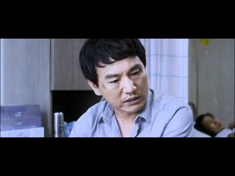 Я  Отец  I Am Father  I Am a Dad  Naneun Abbada 2011 DVDRip.avi