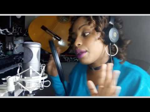 lavalava - Dede ( Official Audio & Video Cover ) By Sporah *Desekepi Music*