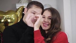 Гузель Уразова & Ильдар Хакимов - Яшэгез мэхэббэттэ (Mood Video)