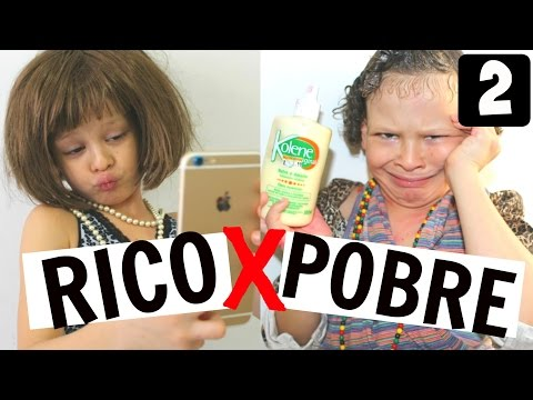 rico-vs-pobre-2---isaac-do-vine