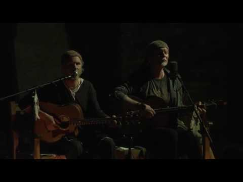 Darpan concert live @ Tallinn 2017 part 2