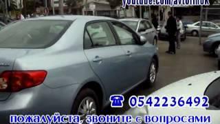 Автомобили продажа трейд ин обмен тел 0542236492 израиль