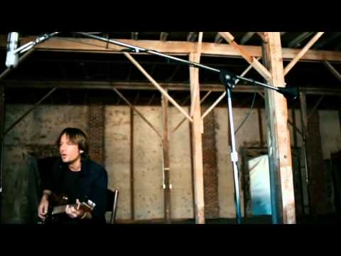 Don Williams feat  Keith Urban   Imagine That 2012