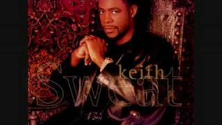 Keith Sweat ft. Akon - Someone