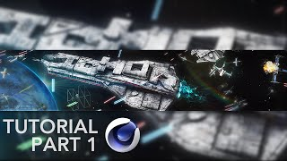 Tutorial: Model Headers Part 1 by Qehzy