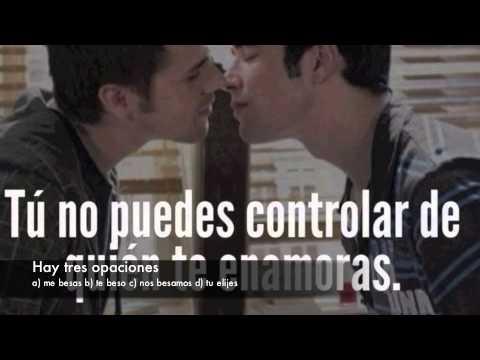 Gay Frases De Amor