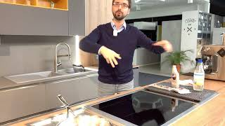 Confinement S. 2 EP.3 Trucs & Astuces entretenir le verre de votre plaque de cuisson