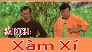 Hài - Hoài Linh - Chí Tài - Việt Hương - Thúy nga - TT Lan - Xàm Xí