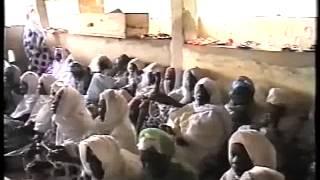 Muqaddam Masoud Shiek Maikano Baba Jallo Prang 1998
