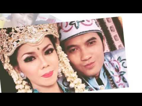 Bondan ft fade 2black-Cahaya Cinta Sejati II(cover clip #Ipunk Rora #Family's)