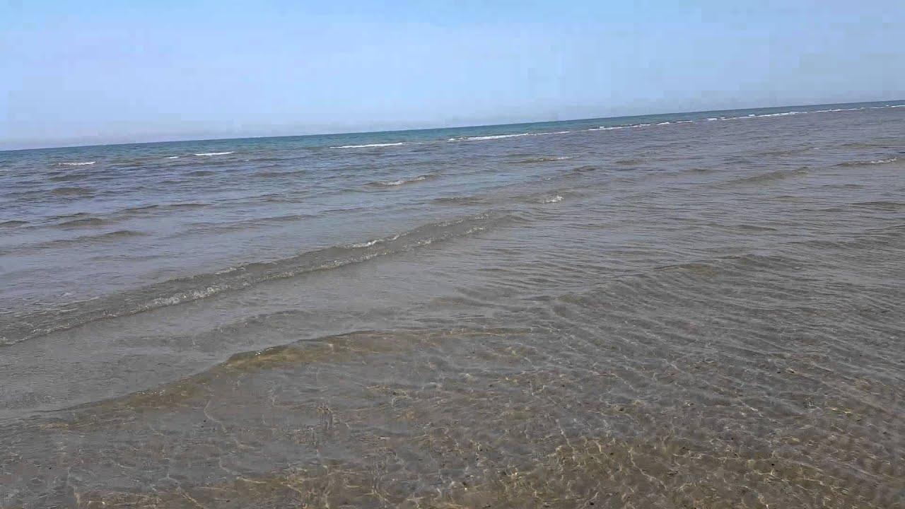 Mare pinarella di cervia bagno sole youtube - Bagno i figli del sole cervia ...