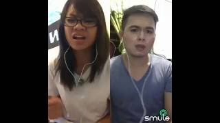 At the Cross - Hillsong|Sing! Karaoke by Smule