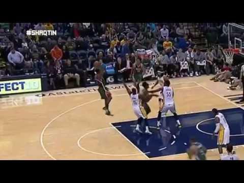 NBA Bloopers Compilation 2 | Latest NBA News | NBA Rumors | NBA Standings