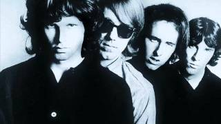 The Doors Love Me Two Times Subtitulado Castellano