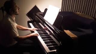 BULGARIAN Rhythm (from  Mikrokosmos, Vol. IV, No. 113 by Bartók)