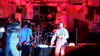 Bad Religion - 2000-05-11 - Coors Amphitheater, San Diego, CA, USA