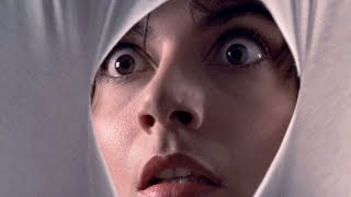 Tenebrae - International Trailer [HD]