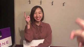 今日のテーマは「チクチクする話」 ゲストにシンガーの #nano (#ナノ @n...
