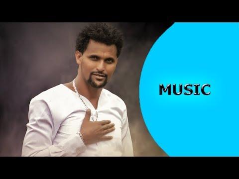Ella TV - Teklit Kidane - Ab Temesigen ye Znebr - New Eritrean Music 2017 - [ Official Music Video ]
