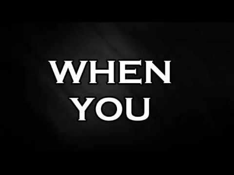 Arman Cekin & Veorra - You Don't Know Me (lyrics)