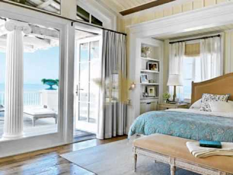 beachy master bedroom ideas master bedroom design ideas 14116