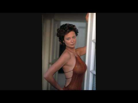 catherine bell breast