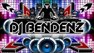 dj redcore budots vs dj bendenz 2015 LMD remix