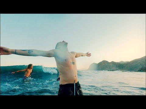 Miranda ft Fyahbwoy - YA NO VOY A BUSCARTE (Prod. Fastah Selectah) #GIGANTES
