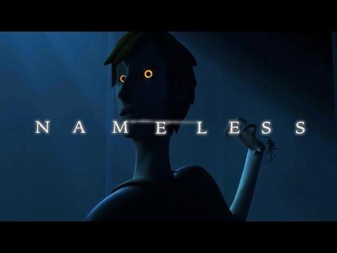 """Nameless"" - 3D Animated Short | Soundtrack by Myuu"