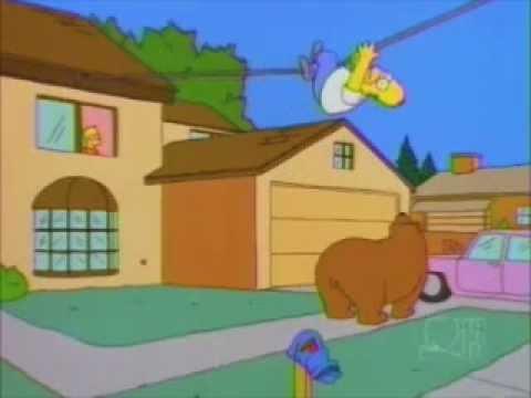 Lisa en el callejon - Comic los Simsonp from YouTube · Duration:  3 minutes 41 seconds